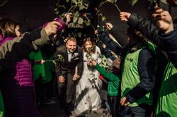 URBANERIE_Daniela_Goth_Hochzeitsfotografin_Nürnberg_Fürth_Erlangen_Schwabach_180223_0398