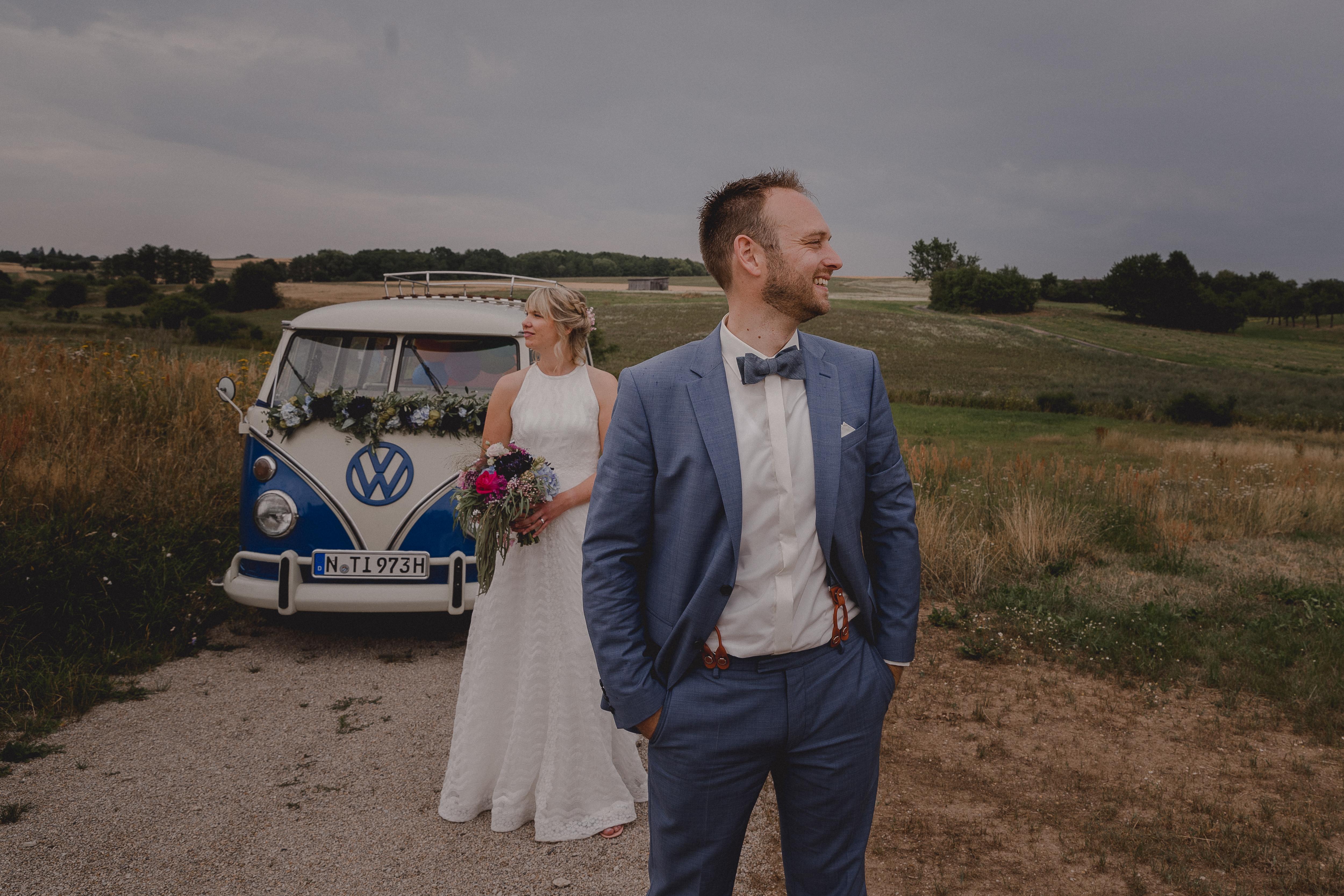 Hochzeitsfotograf-Nuernberg-Design-Offices-Urbanerie-Sabrina-und-Simon-091