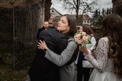 Hochzeitsfotograf-Grossgruendlach-Standesamt-Hallerschloss-Urbanerie-Stazija-und-Michael-043