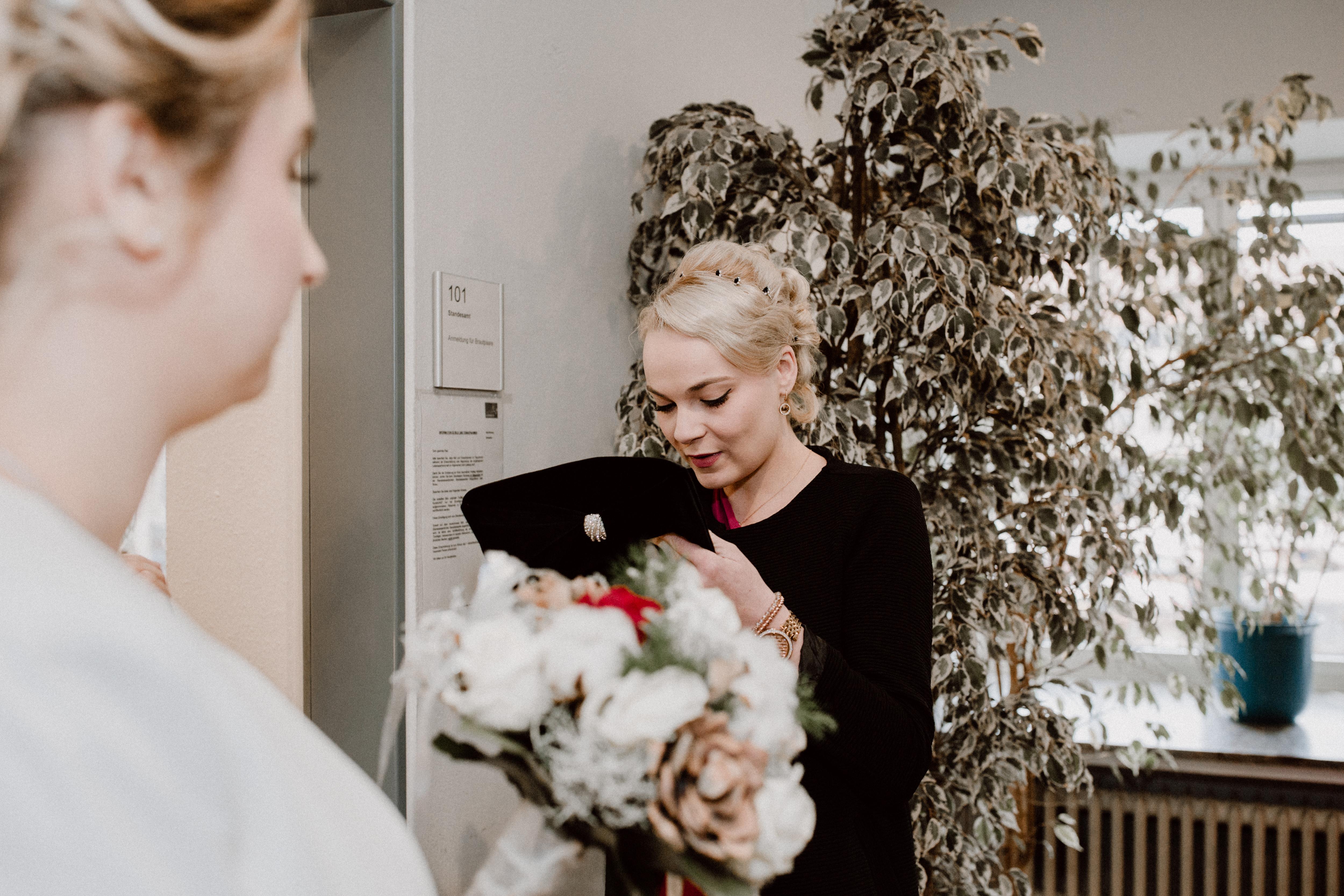 URBANERIE_Daniela_Goth_Hochzeitsfotografin_Nürnberg_Fürth_Erlangen_Schwabach_171110_0079
