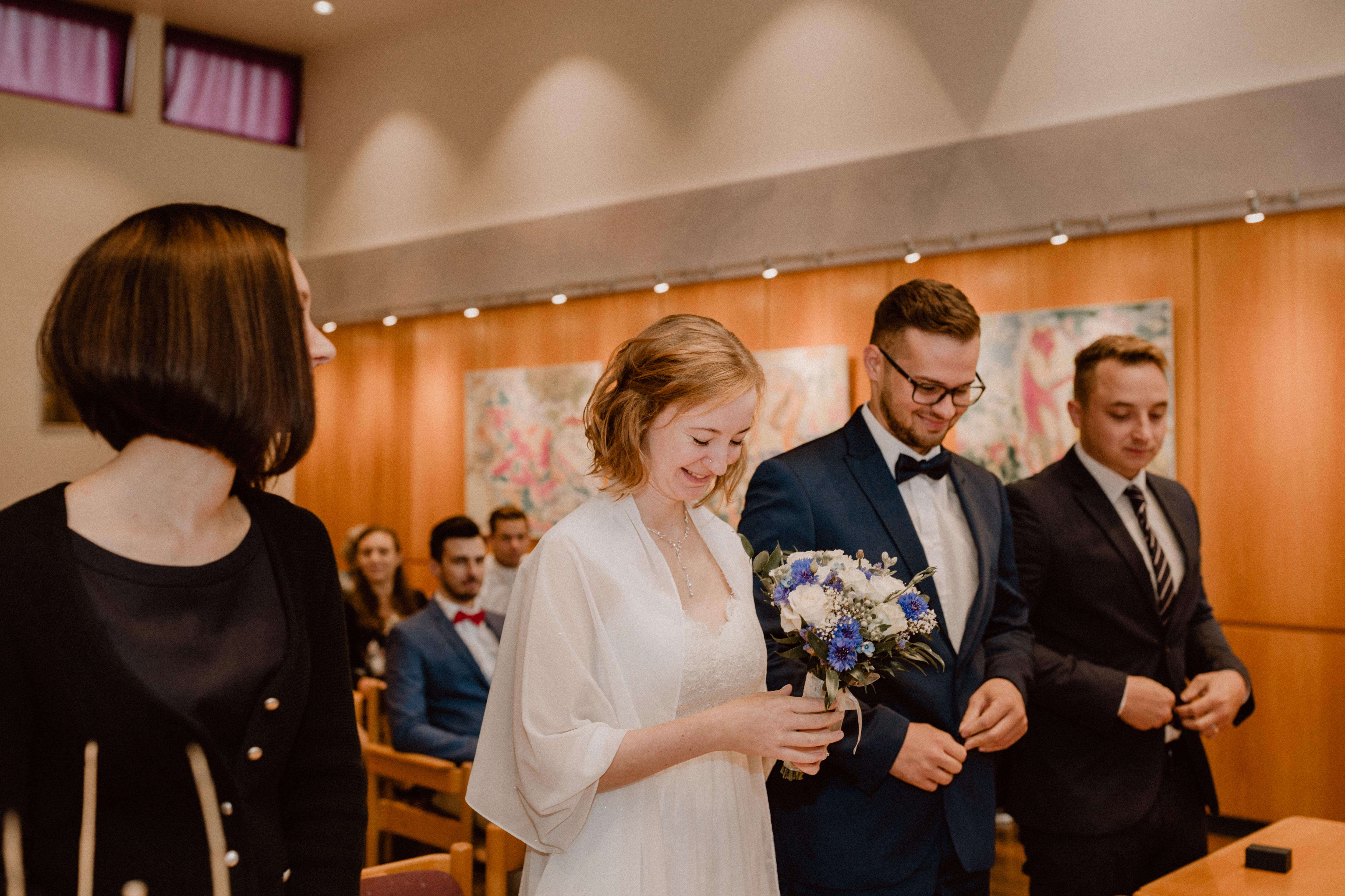 URBANERIE_Daniela_Goth_Hochzeitsfotografin_Nürnberg_Fürth_Erlangen_Schwabach_17907_0070