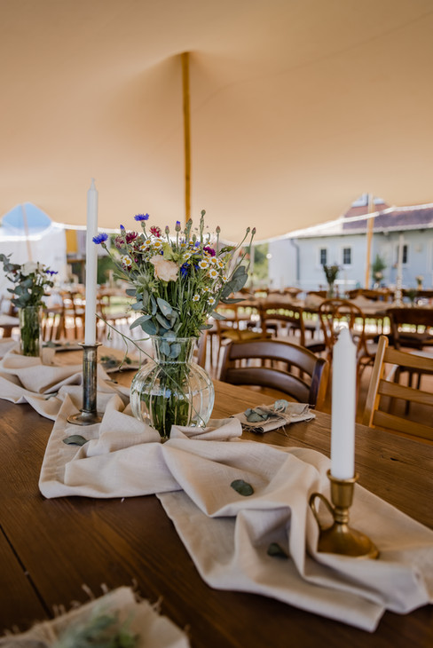 Hochzeitsfotograf_URBANERIE_Daniela_Goth_Bayern_Schwabach_Stein_210703_2021_07_03_IMG_5364