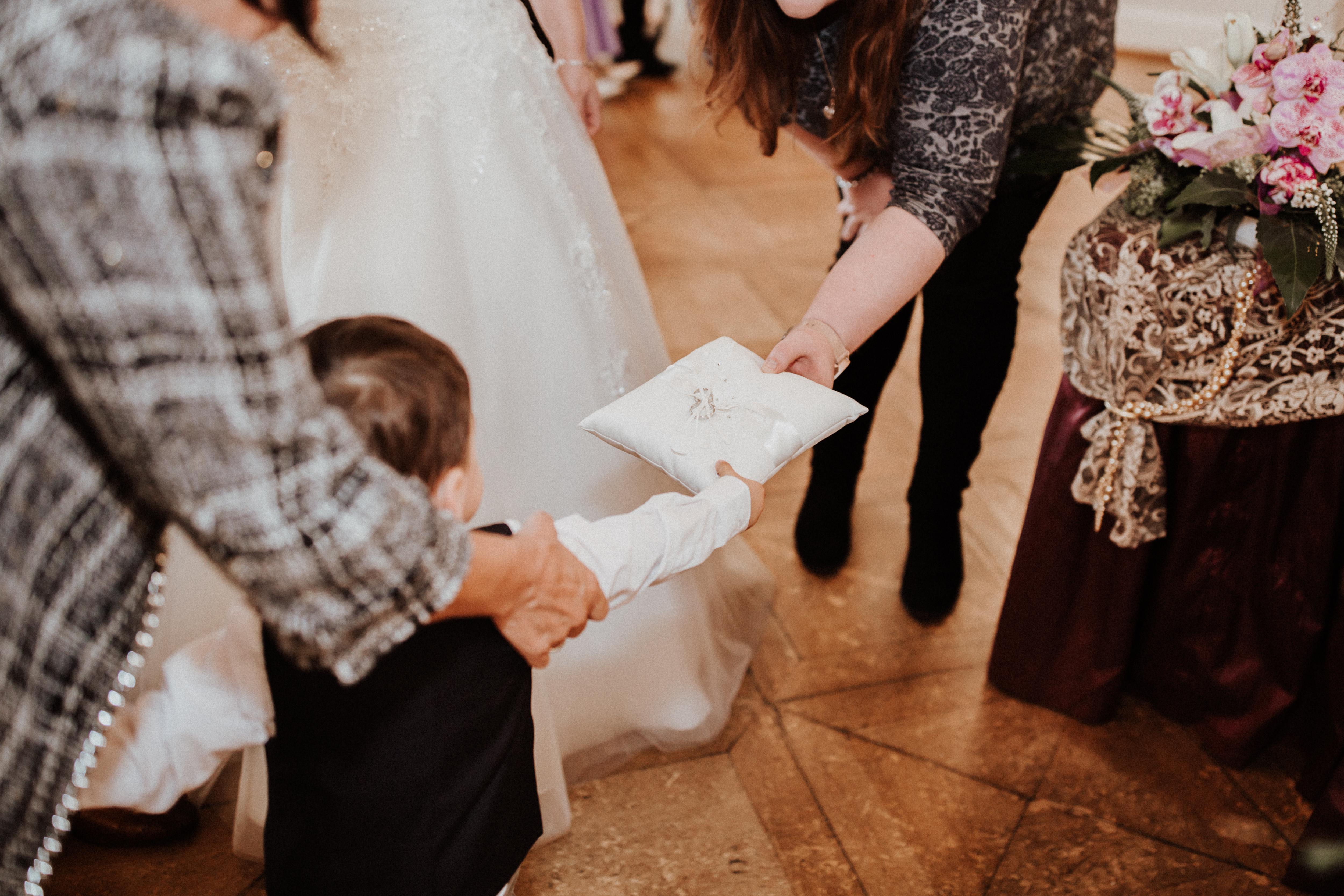 URBANERIE_Daniela_Goth_Hochzeitsfotografin_Nürnberg_Fürth_Erlangen_Schwabach_171007_0324