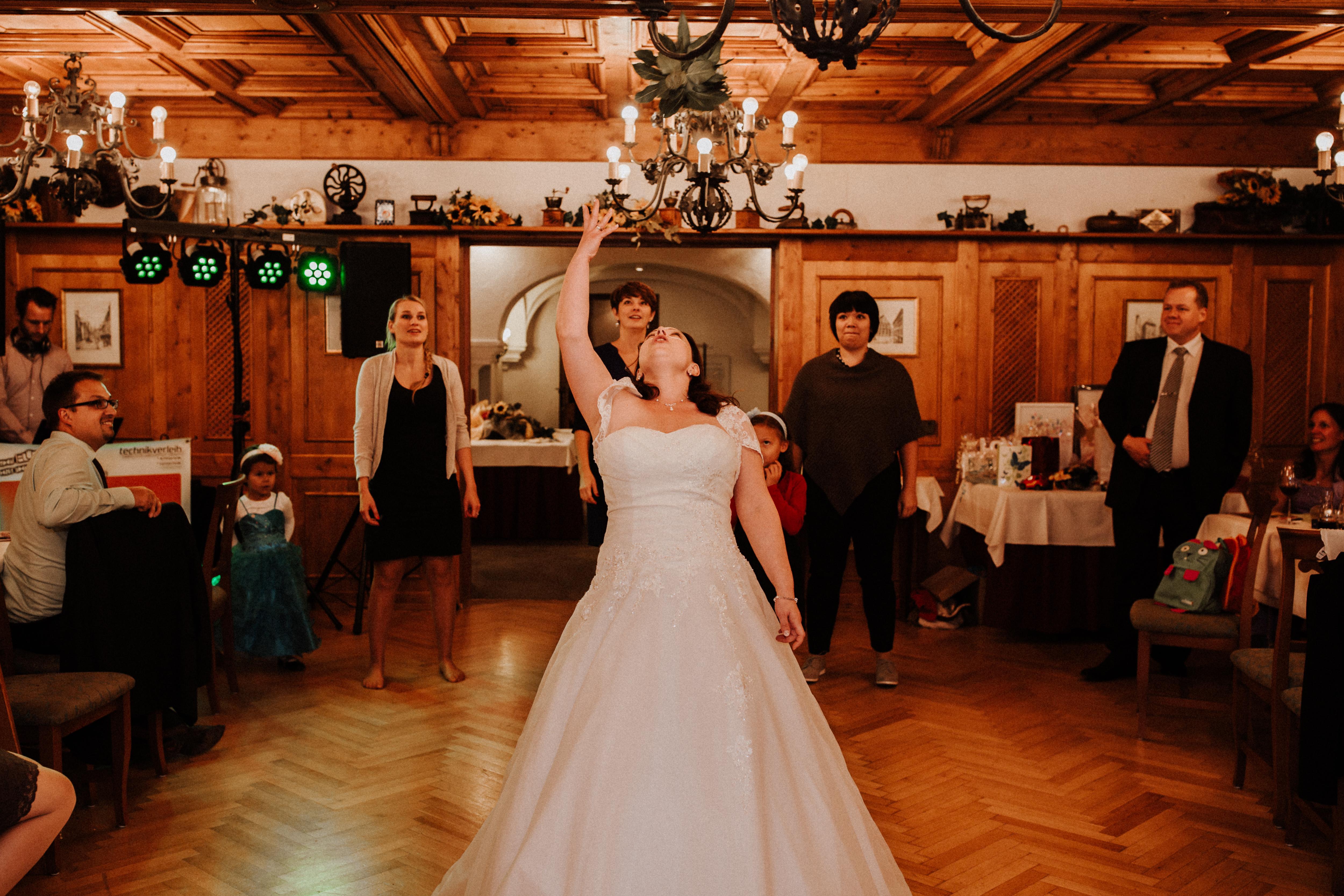 URBANERIE_Daniela_Goth_Hochzeitsfotografin_Nürnberg_Fürth_Erlangen_Schwabach_171007_1710