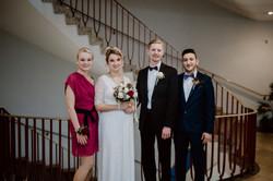 URBANERIE_Daniela_Goth_Hochzeitsfotografin_Nürnberg_Fürth_Erlangen_Schwabach_171110_0399