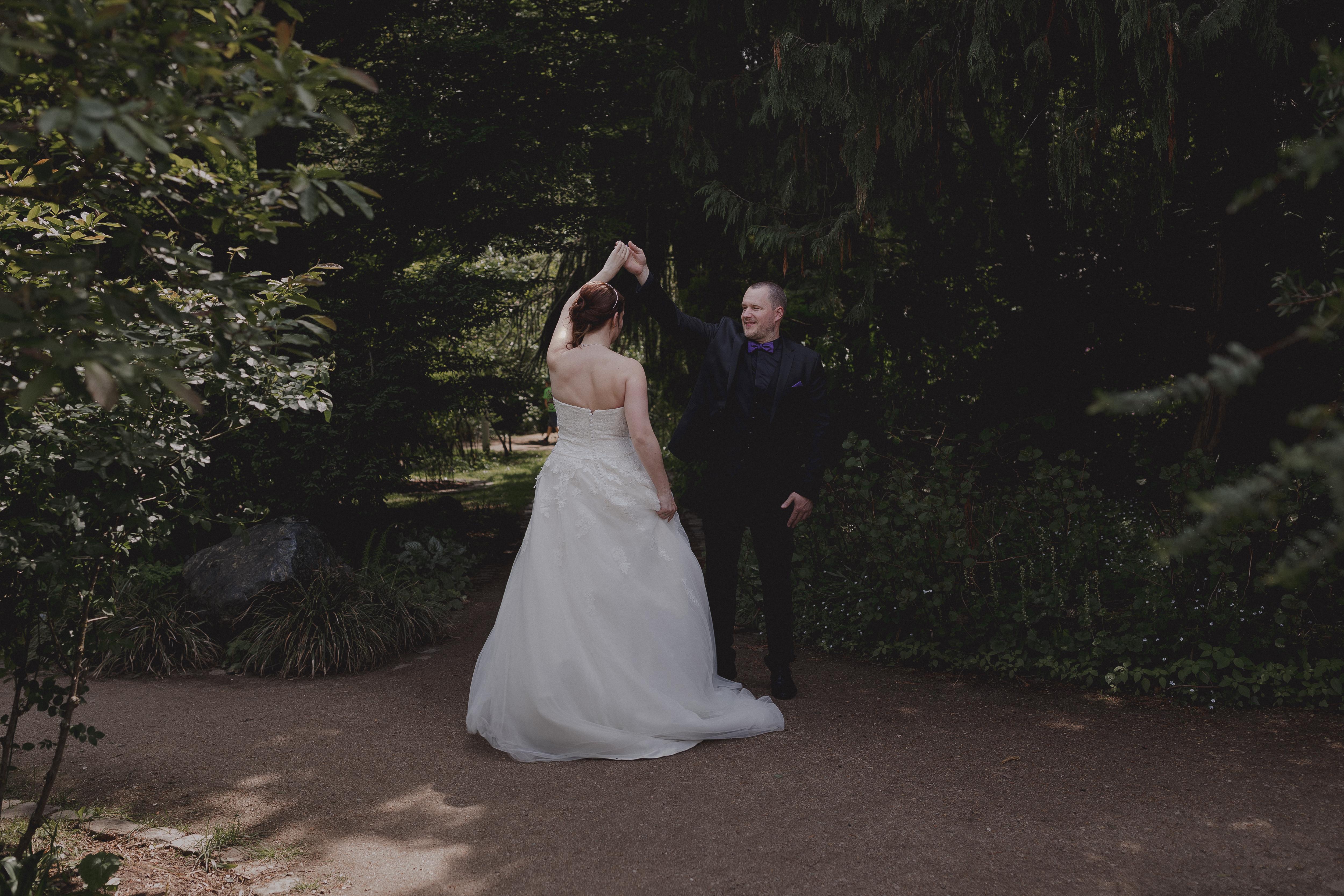 URBANERIE_Daniela_Goth_Vintage_Hochzeitsfotografin_Nuernberg_Fuerth_Erlangen_180519_0628
