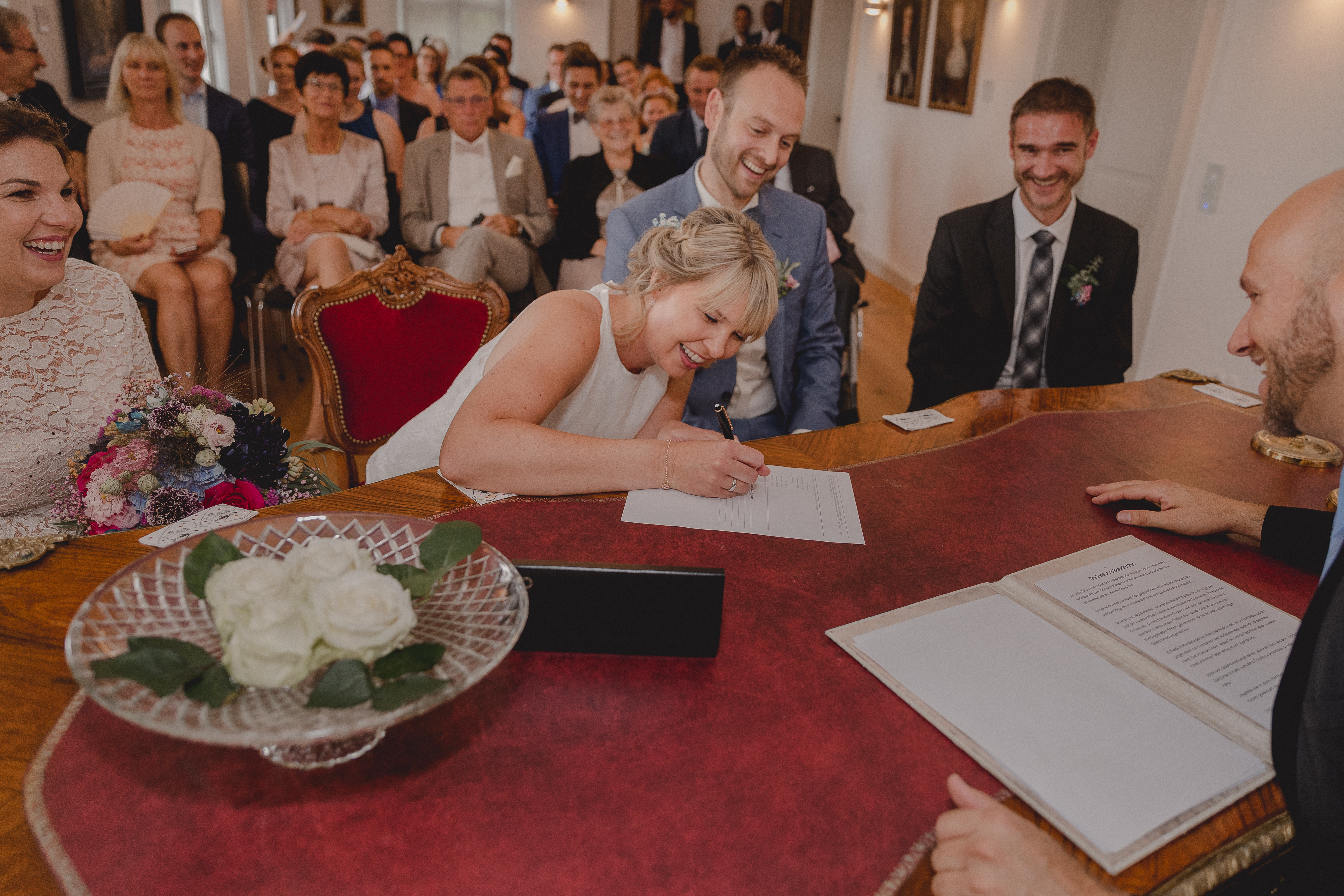 Hochzeitsfotograf-Nuernberg-Design-Offices-Urbanerie-Sabrina-und-Simon-035