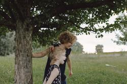 URBANERIE_Daniela_Goth_Fotografin_Nürnberg_Fürth_Erlangen_Schwabach_170827_0126
