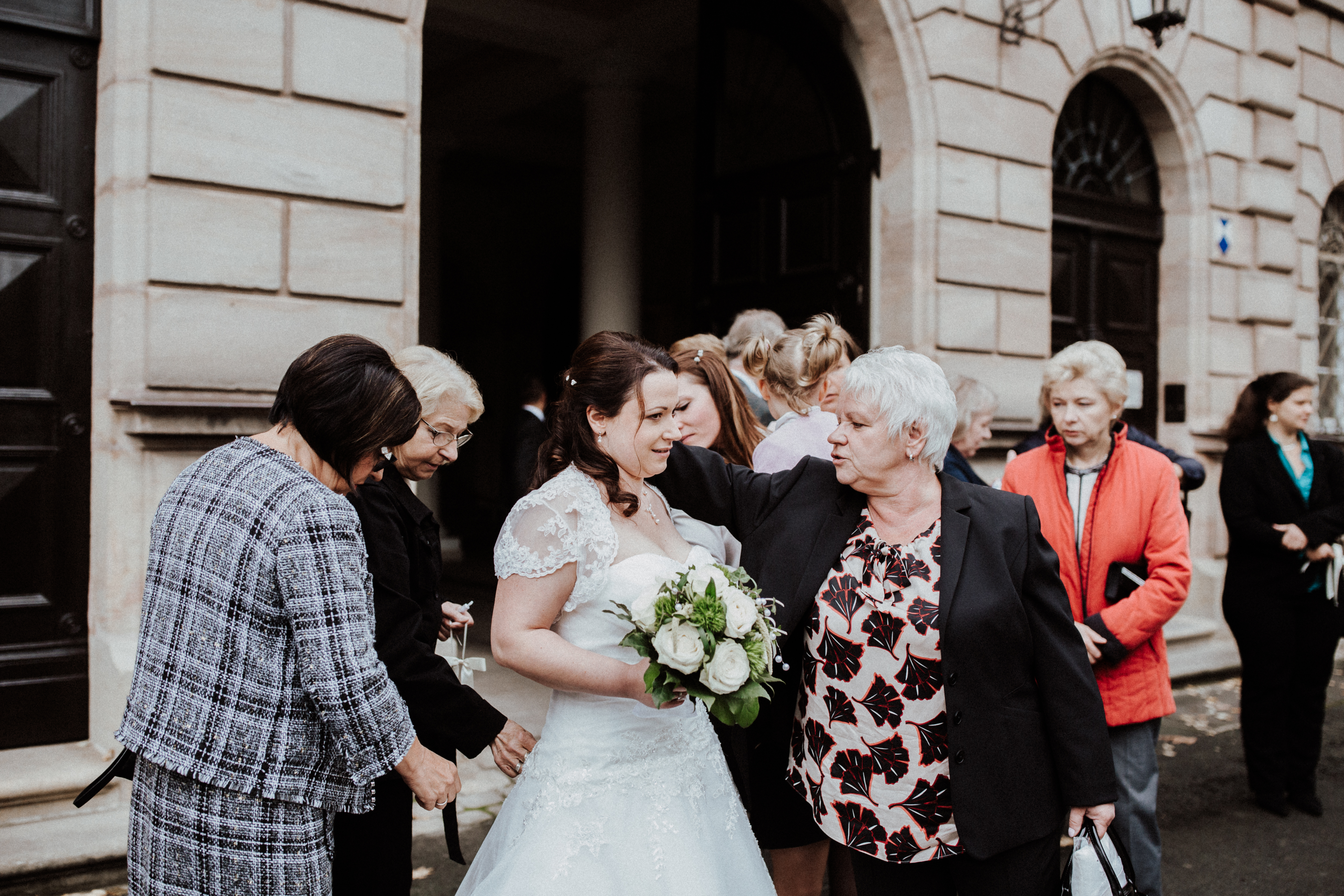 URBANERIE_Daniela_Goth_Hochzeitsfotografin_Nürnberg_Fürth_Erlangen_Schwabach_171007_0633