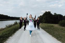 URBANERIE_Daniela_Goth_Hochzeitsfotografin_Nürnberg_Fürth_Erlangen_Schwabach_170923_0082