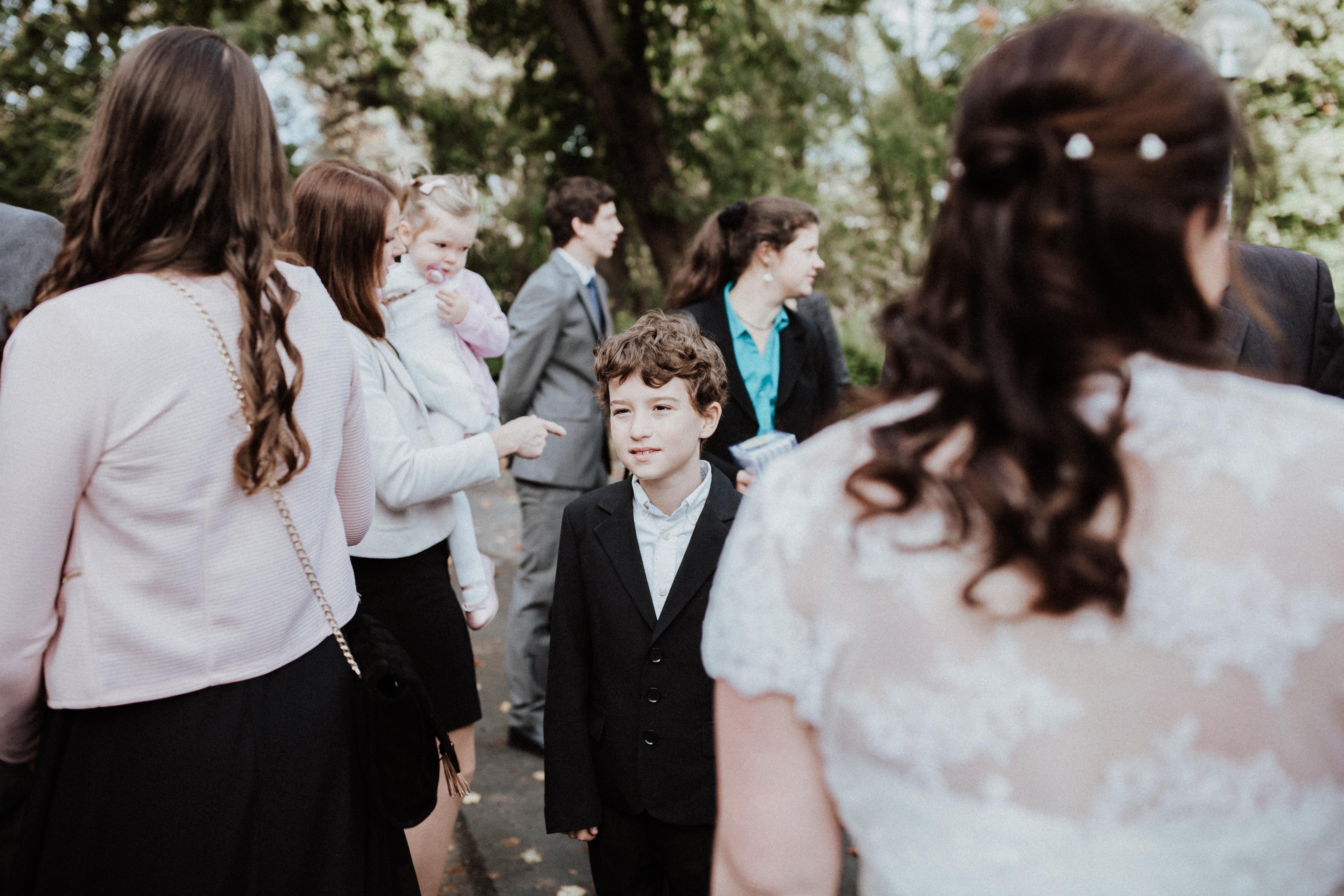 URBANERIE_Daniela_Goth_Hochzeitsfotografin_Nürnberg_Fürth_Erlangen_Schwabach_171007_0057