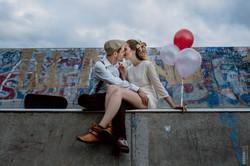 URBANERIE_Hochtzeitsfotografin_Nürnberg_Fürth_Erlangen_Schwabach_Hochzeit_160422_003_0060