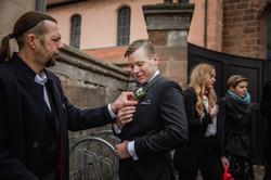 Hochzeitsfotograf-Grossgruendlach-Standesamt-Hallerschloss-Urbanerie-Stazija-und-Michael-009
