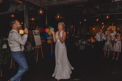 Hochzeitsfotograf-Nuernberg-Design-Offices-Urbanerie-Sabrina-und-Simon-155