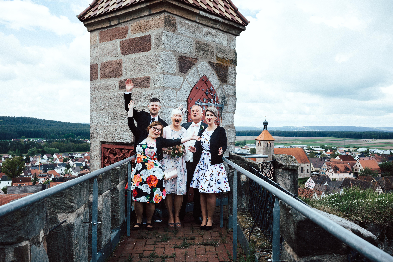 URBANERIE_Hochzeitsfotografin_Nürnberg_Fürth_Erlangen_Schwabach_170513_1300130130