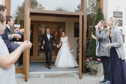 URBANERIE_Daniela_Goth_Hochzeitsfotografin_Nürnberg_Fürth_Erlangen_Schwabach_170909_0044