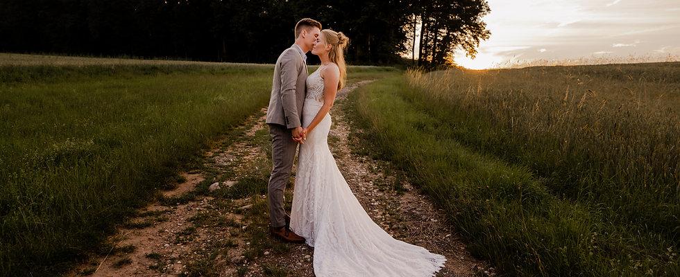 Hochzeitsfotograf_URBANERIE_Daniela_Goth_Bayern_Schwabach_Stein_210703_2021_07_03_IMG_2725
