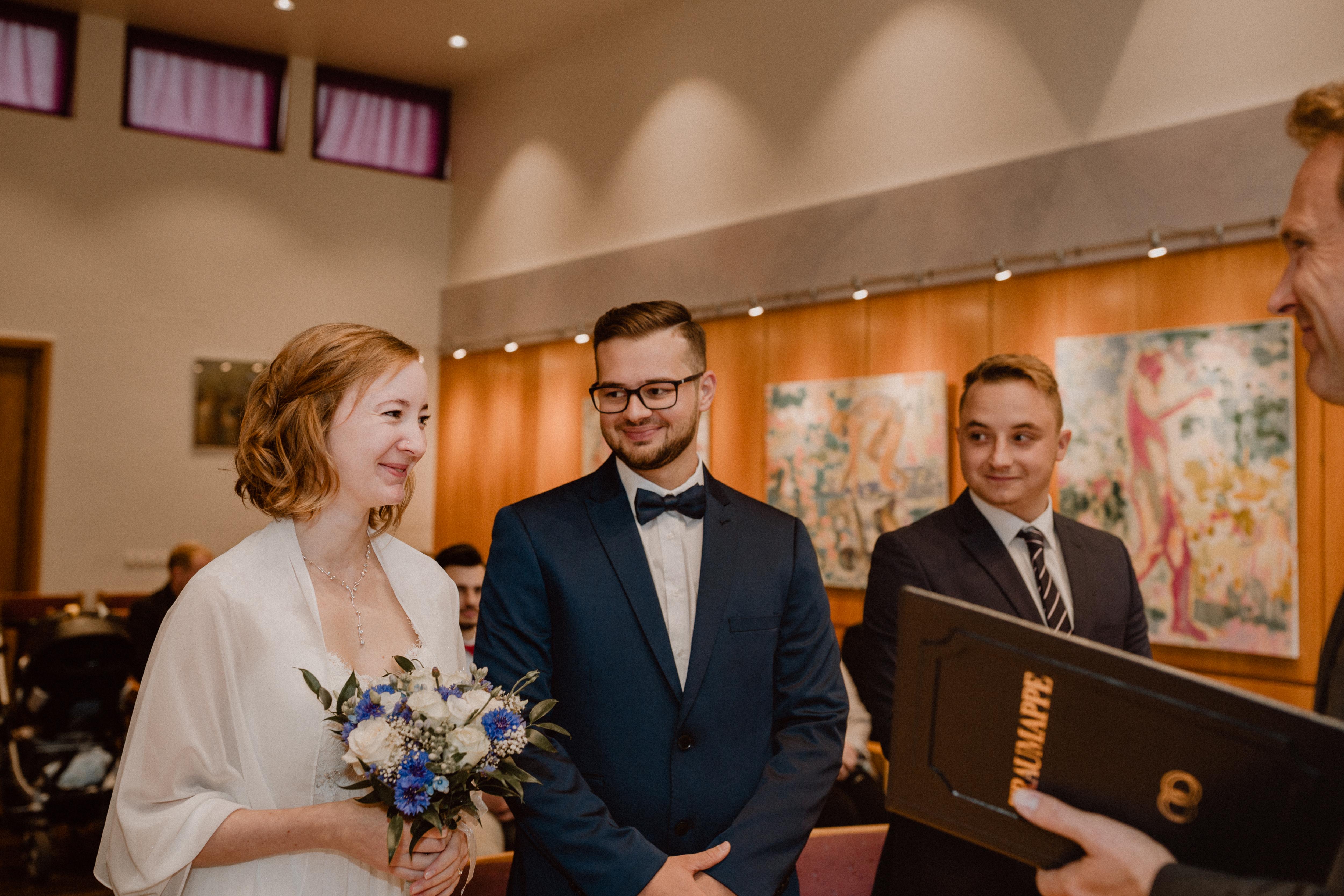 URBANERIE_Daniela_Goth_Hochzeitsfotografin_Nürnberg_Fürth_Erlangen_Schwabach_17907_0075