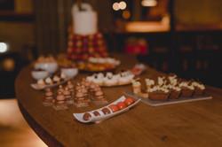 URBANERIE_Tobias_Paul_Hochzeitsfotograf_