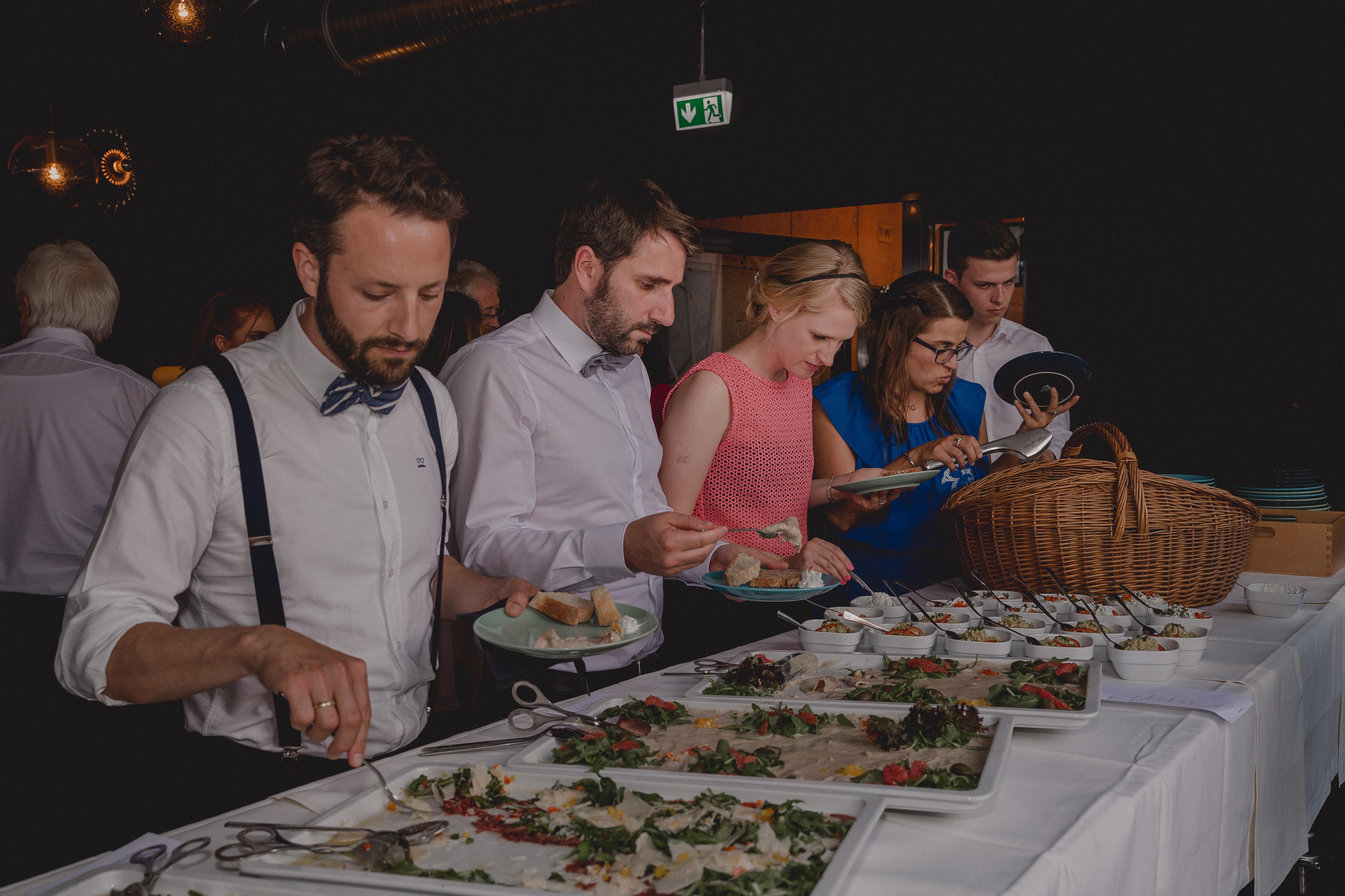 Hochzeitsfotograf-Nuernberg-Design-Offices-Urbanerie-Sabrina-und-Simon-127