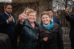 Hochzeitsfotograf-Grossgruendlach-Standesamt-Hallerschloss-Urbanerie-Stazija-und-Michael-076