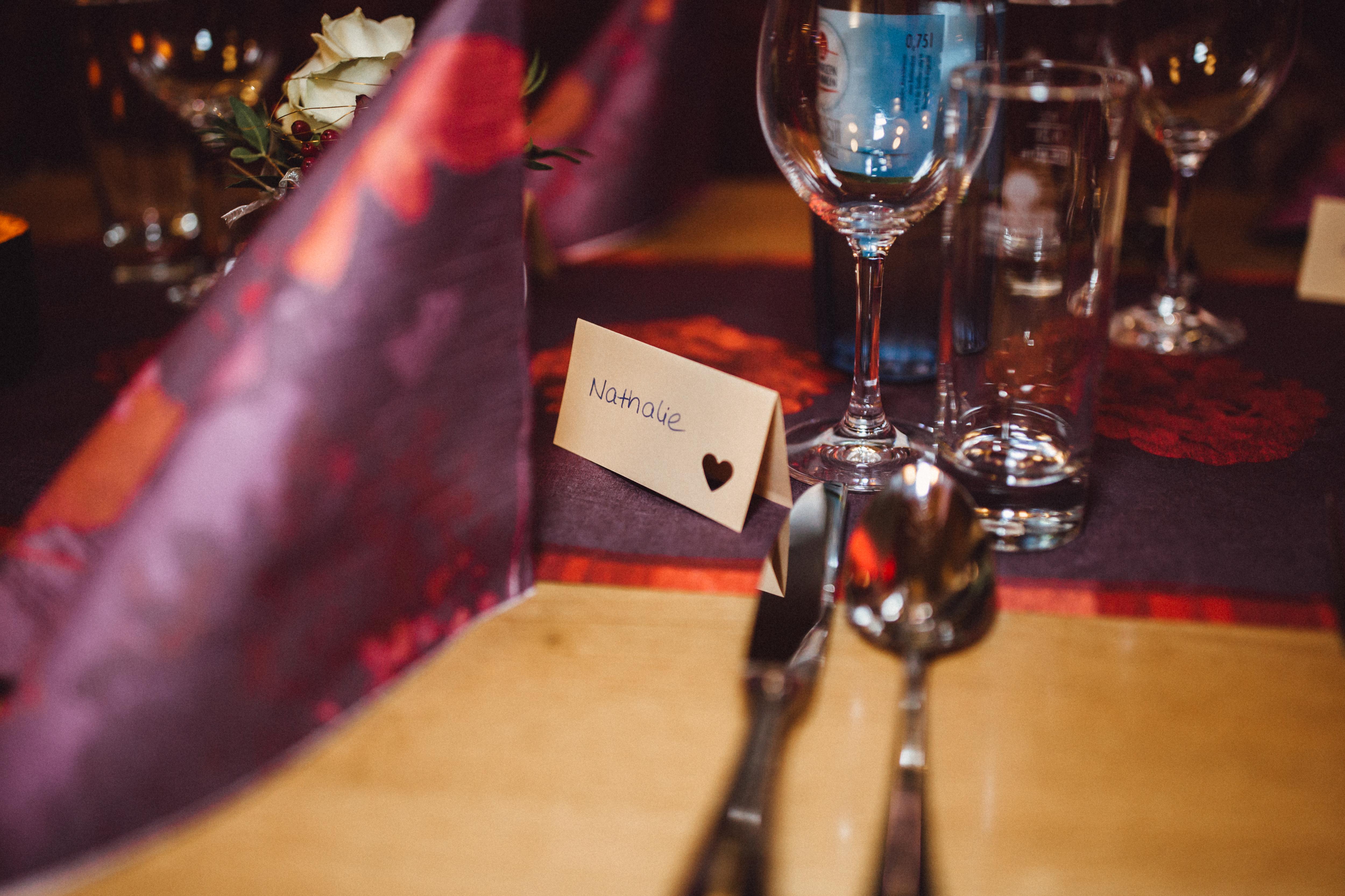 URBANERIE_Daniela_Goth_Hochzeitsfotografin_Nürnberg_Fürth_Erlangen_Schwabach_171028_0079