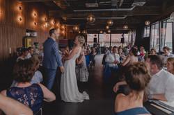 Hochzeitsfotograf-Nuernberg-Design-Offices-Urbanerie-Sabrina-und-Simon-122