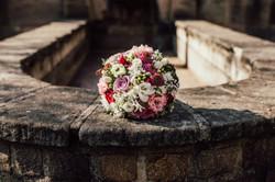URBANERIE_Daniela_Goth_Hochzeitsfotografin_Nürnberg_Fürth_Erlangen_Schwabach_180223_0611
