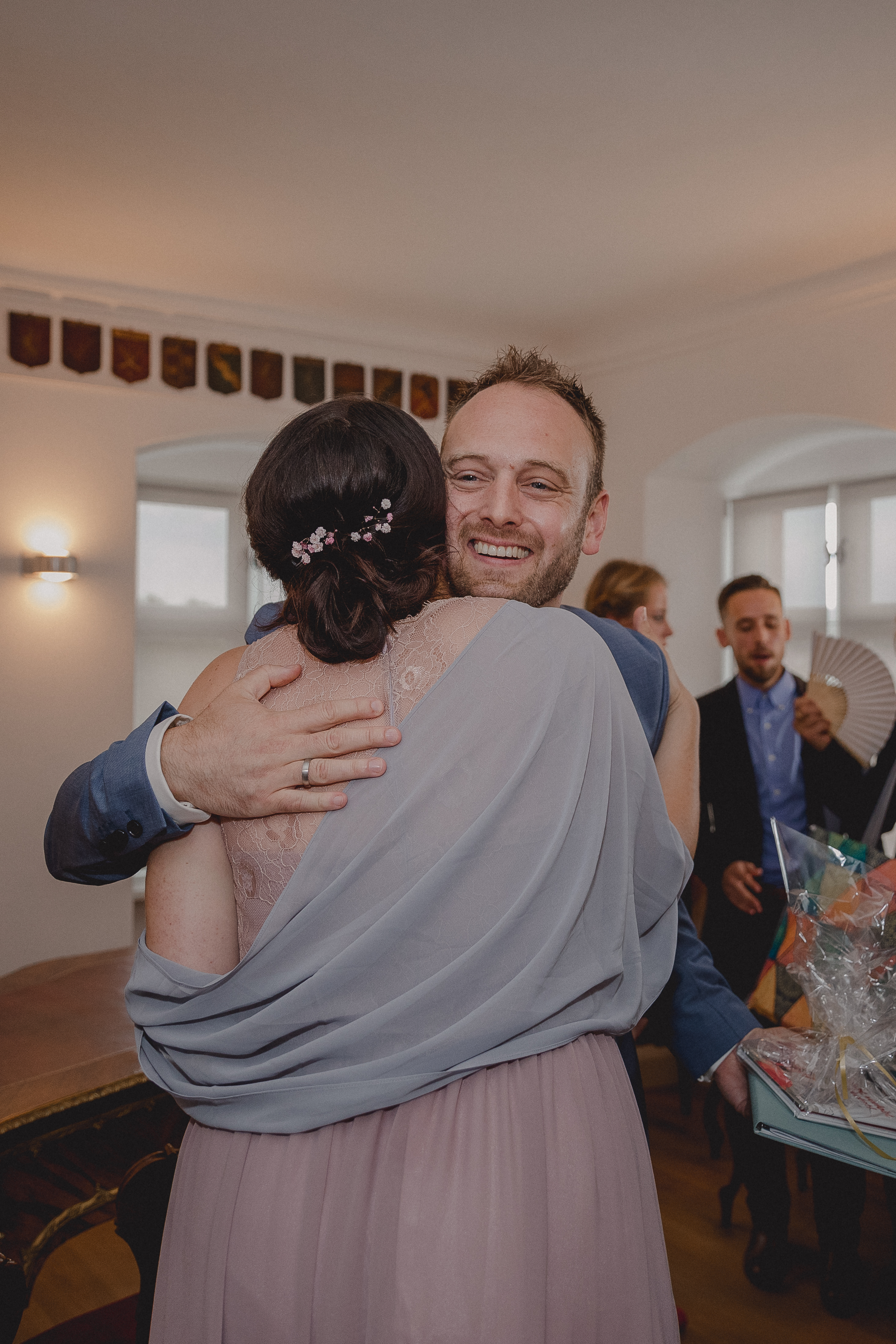 Hochzeitsfotograf-Nuernberg-Design-Offices-Urbanerie-Sabrina-und-Simon-042