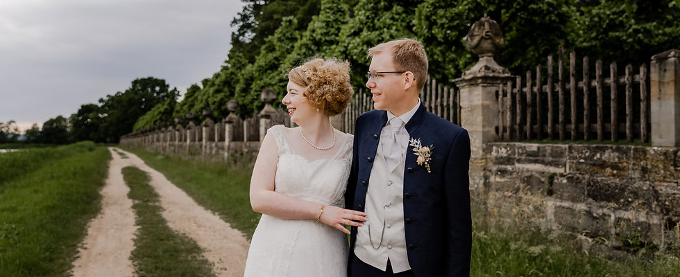 Hochzeitsfotograf_URBANERIE_Daniela_Goth_Bayern_Bamberg_Schloss_Seehof_210612_001_282A0056.jpg