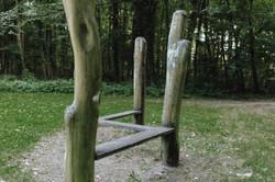 URBANERIE_Daniela_Goth_Fotografin_Nürnberg_Fürth_Erlangen_Schwabach_170906_001_0039