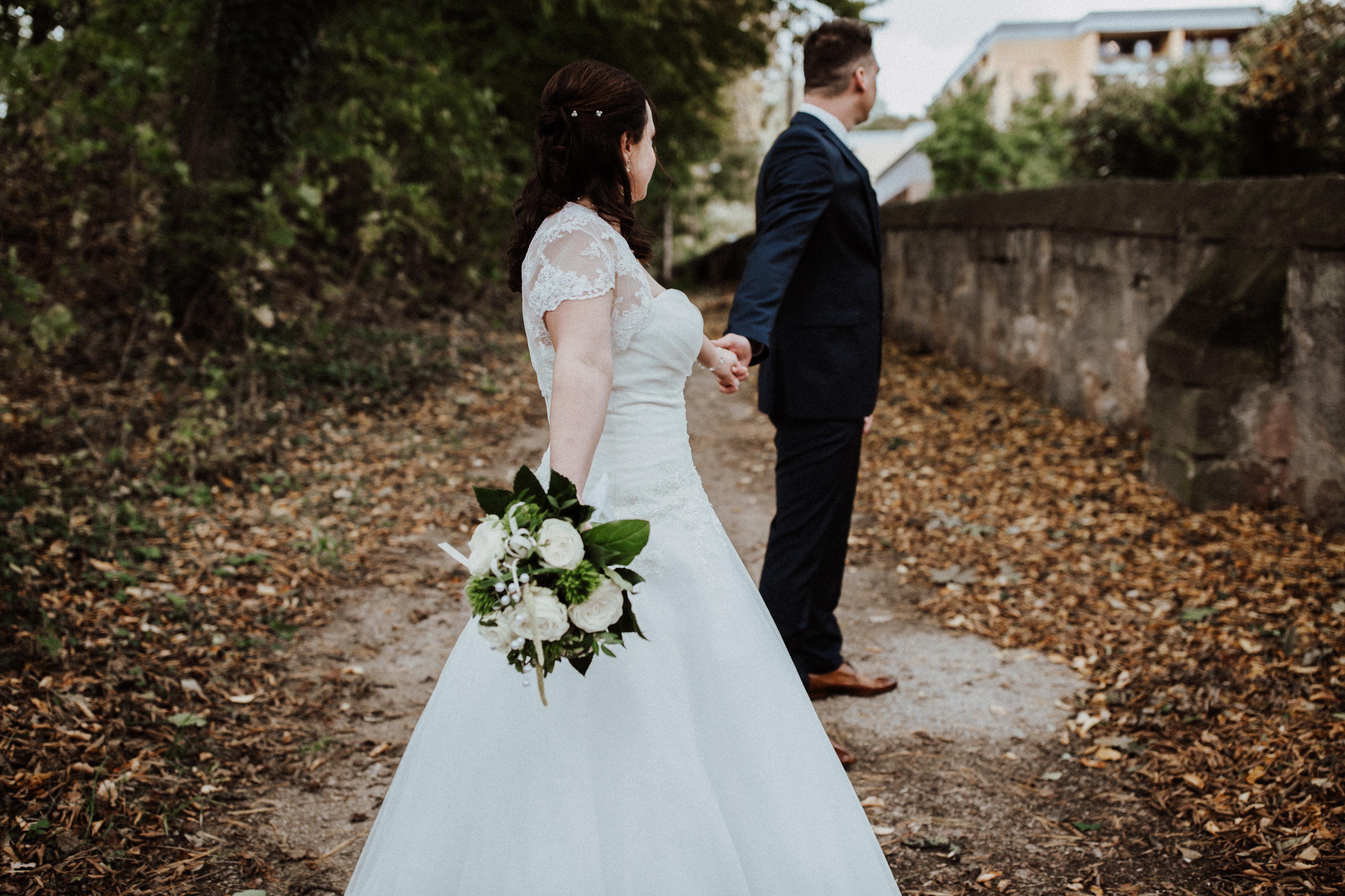URBANERIE_Daniela_Goth_Hochzeitsfotografin_Nürnberg_Fürth_Erlangen_Schwabach_171007_0785