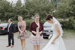URBANERIE_Daniela_Goth_Hochzeitsfotografin_Nürnberg_Fürth_Erlangen_Schwabach_170909_0035