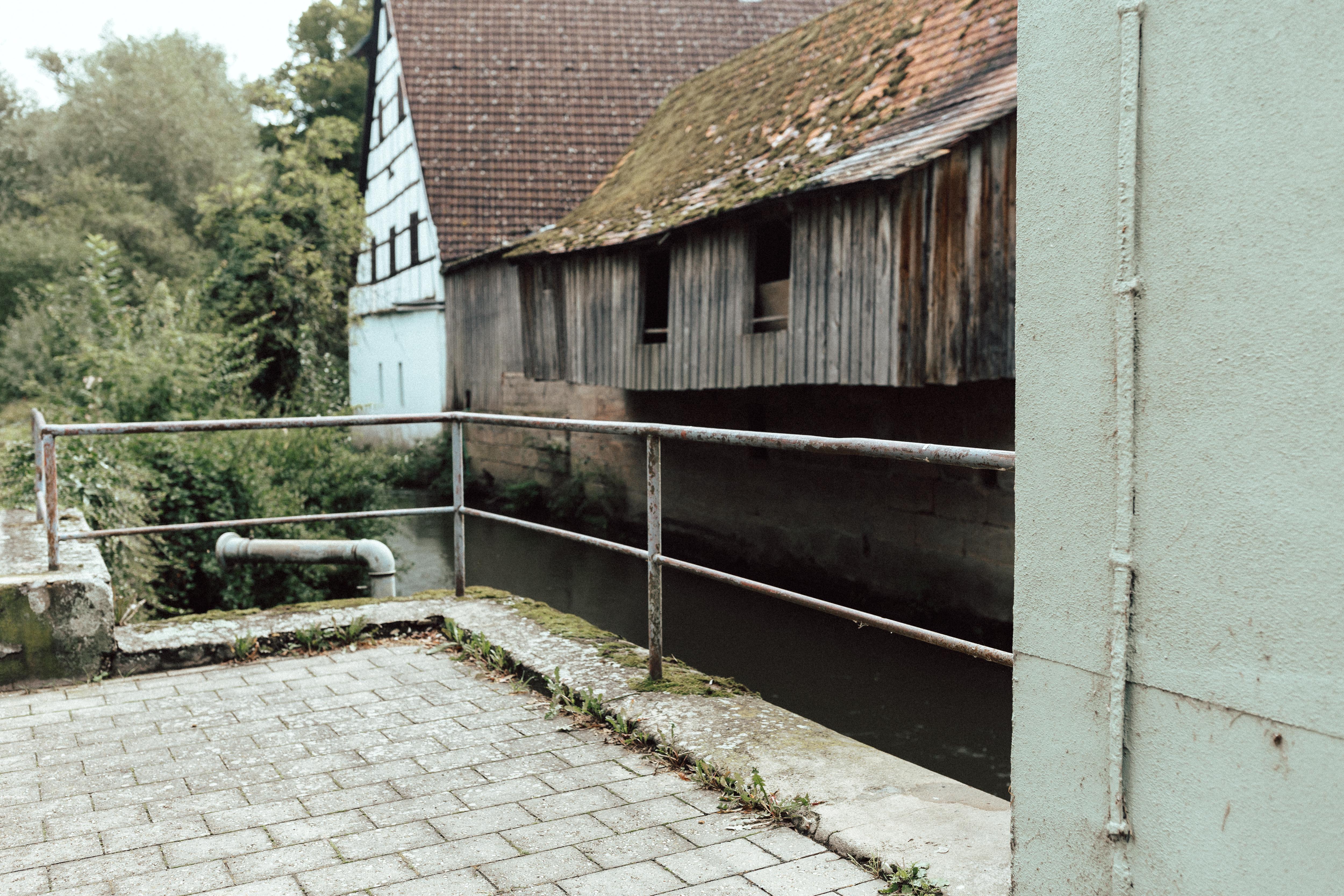 URBANERIE_Daniela_Goth_Fotografin_Nürnberg_Fürth_Erlangen_Schwabach_170902_004_0024