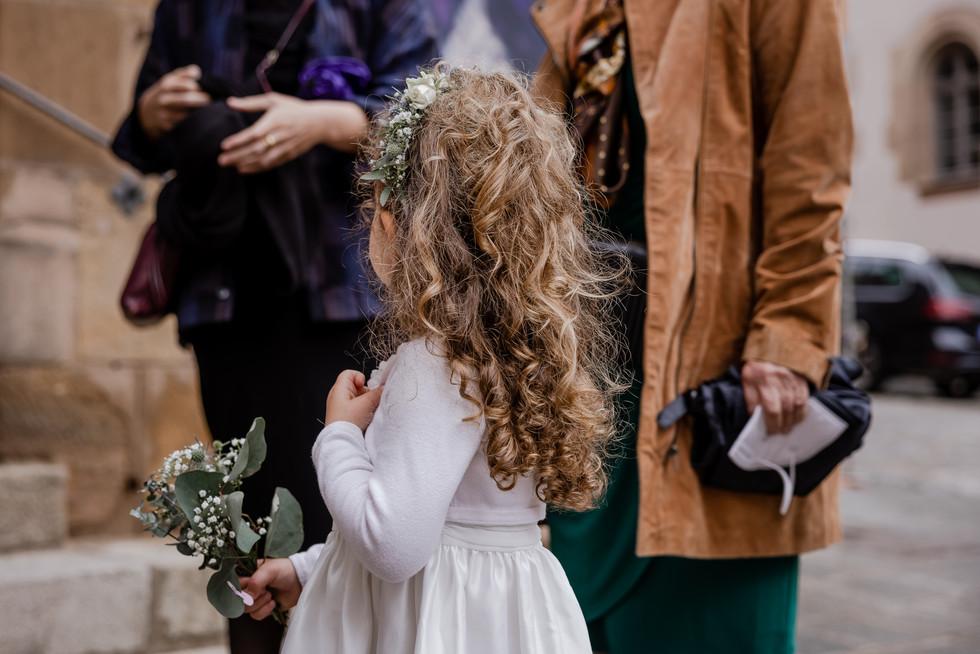 Hochzeitsfotograf_URBANERIE_Tobias_Paul_Bayern_Nürnberg_210709_Fembohaus_9B8A8894.jpg