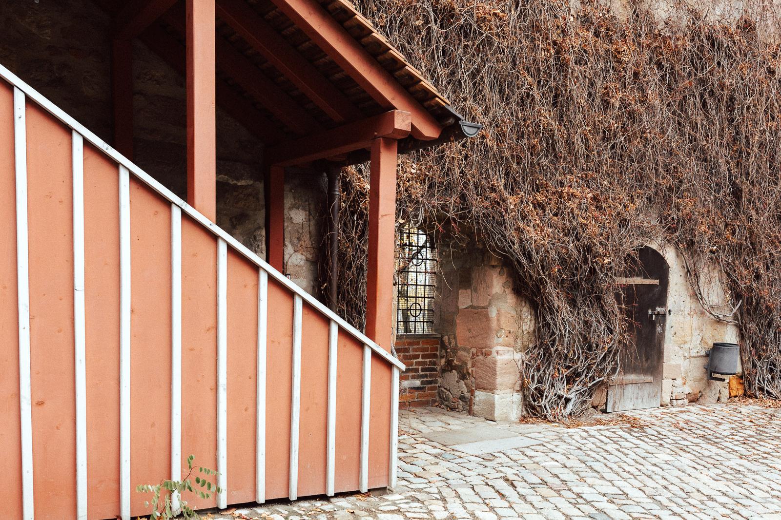 URBANERIE_Daniela_Goth_Fotografin_Nürnberg_Fürth_Erlangen_Schwabach_171110_001_0053