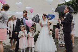 URBANERIE_Daniela_Goth_Hochzeitsfotografin_Nürnberg_Fürth_Erlangen_Schwabach_170909_0089