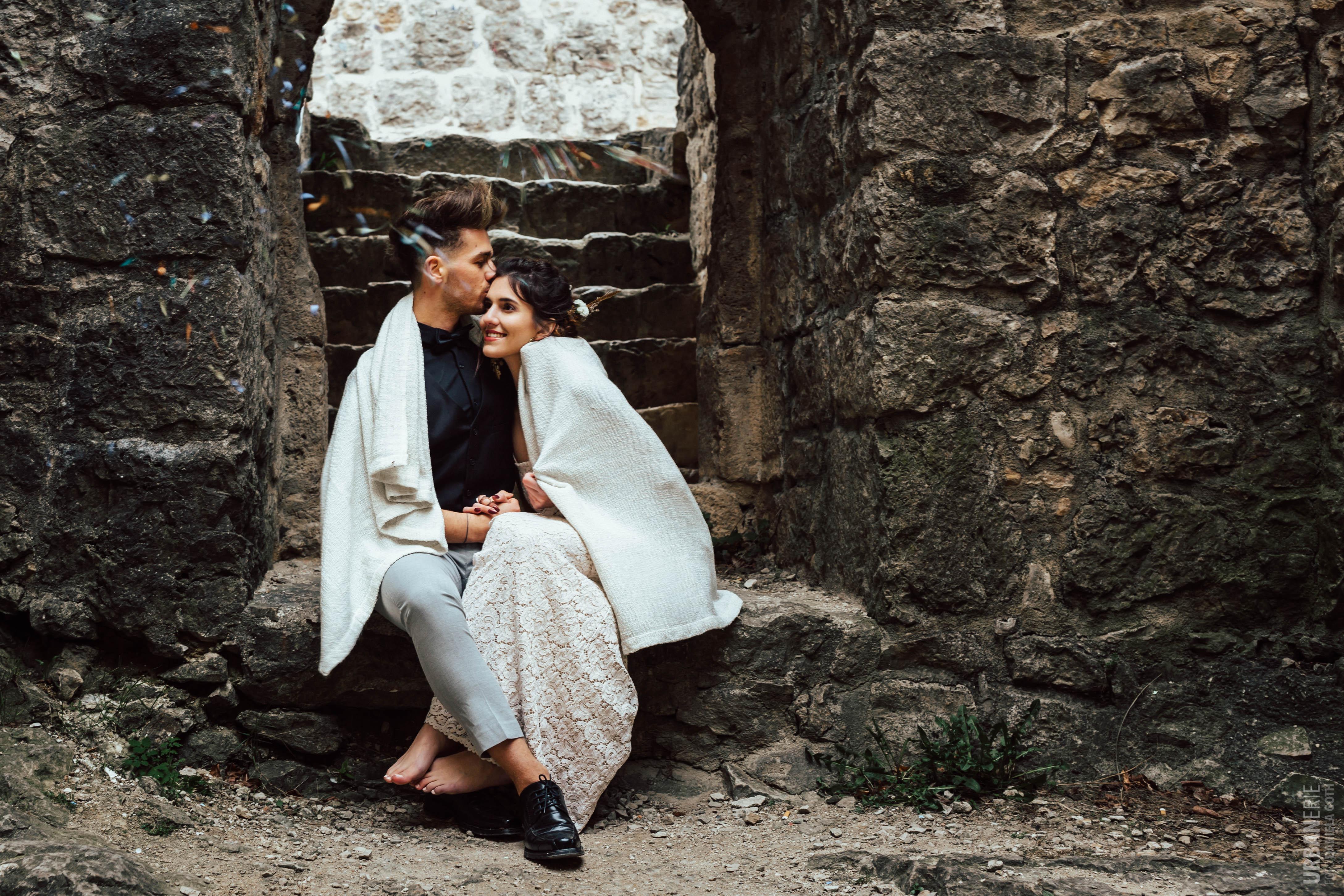 URBANERIE_Hochzeitsfotografin_Nürnberg_Fürth_Erlangen_Schwabach_Hochzeit_160415_003_00045