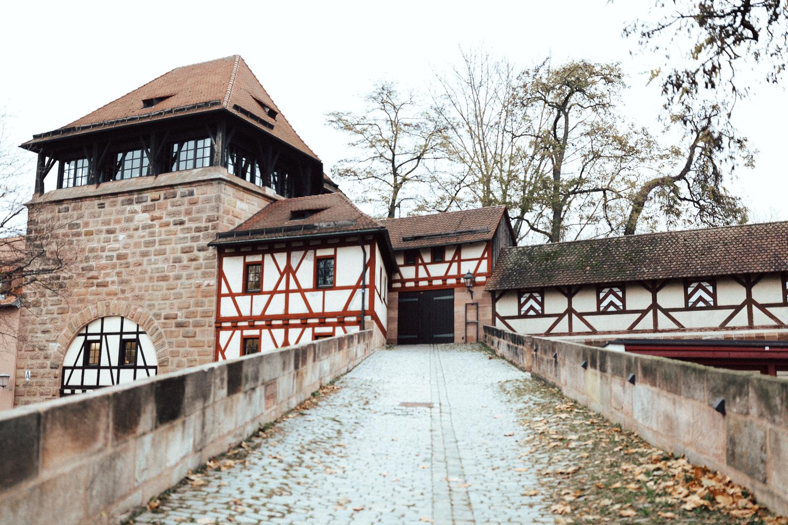 URBANERIE_Daniela_Goth_Fotografin_Nürnberg_Fürth_Erlangen_Schwabach_171110_001_0095