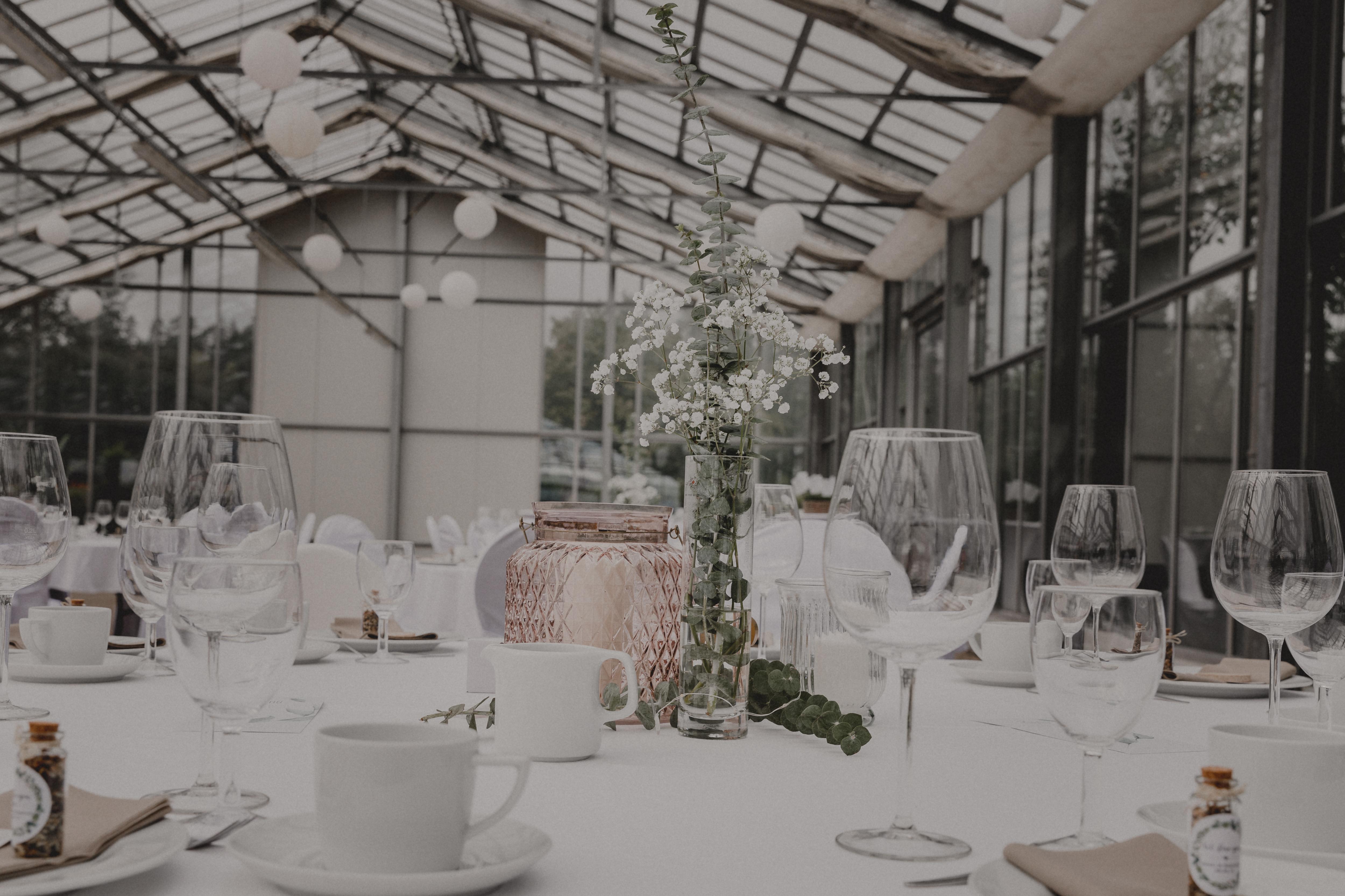 Hochzeitsfotograf_URBANERIE_Alexander_St