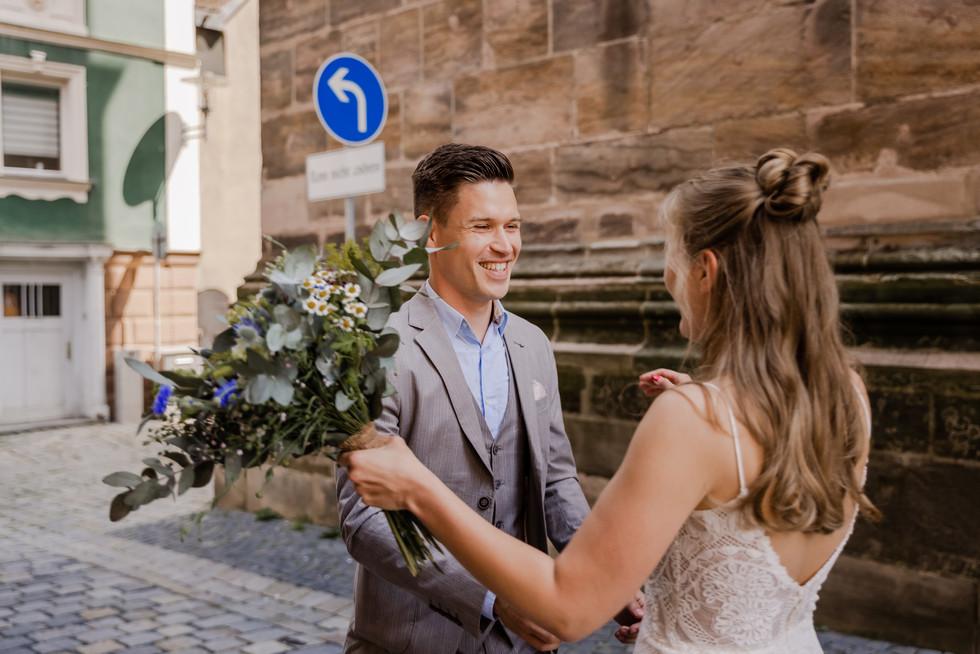 Hochzeitsfotograf_URBANERIE_Daniela_Goth_Bayern_Schwabach_Stein_210703_2021_07_03_IMG_5176