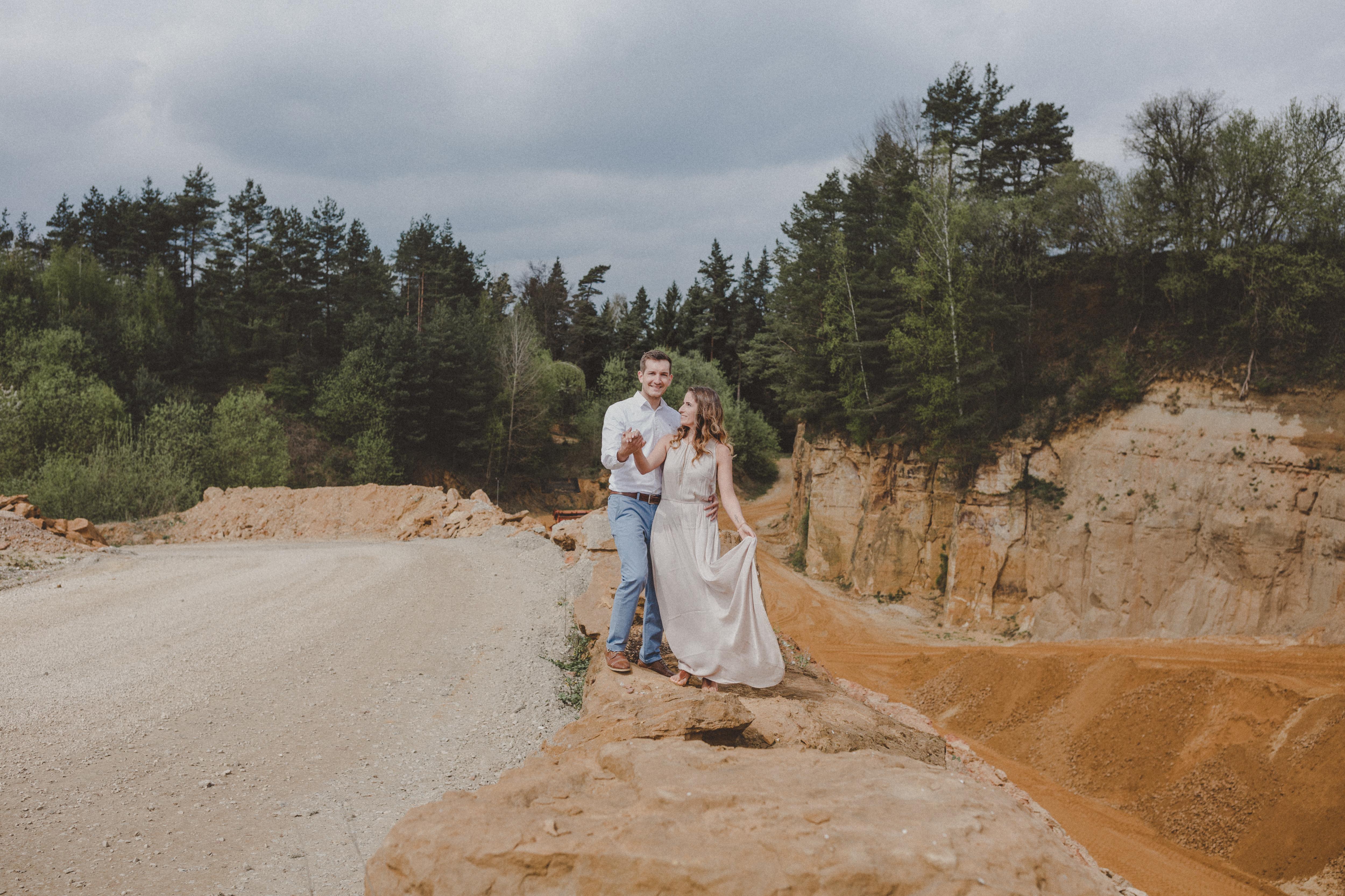 URBANERIE_Daniela_Goth_Hochzeitsfotografin_Nürnberg_Fürth_Erlangen_Schwabach_170415_002_0055