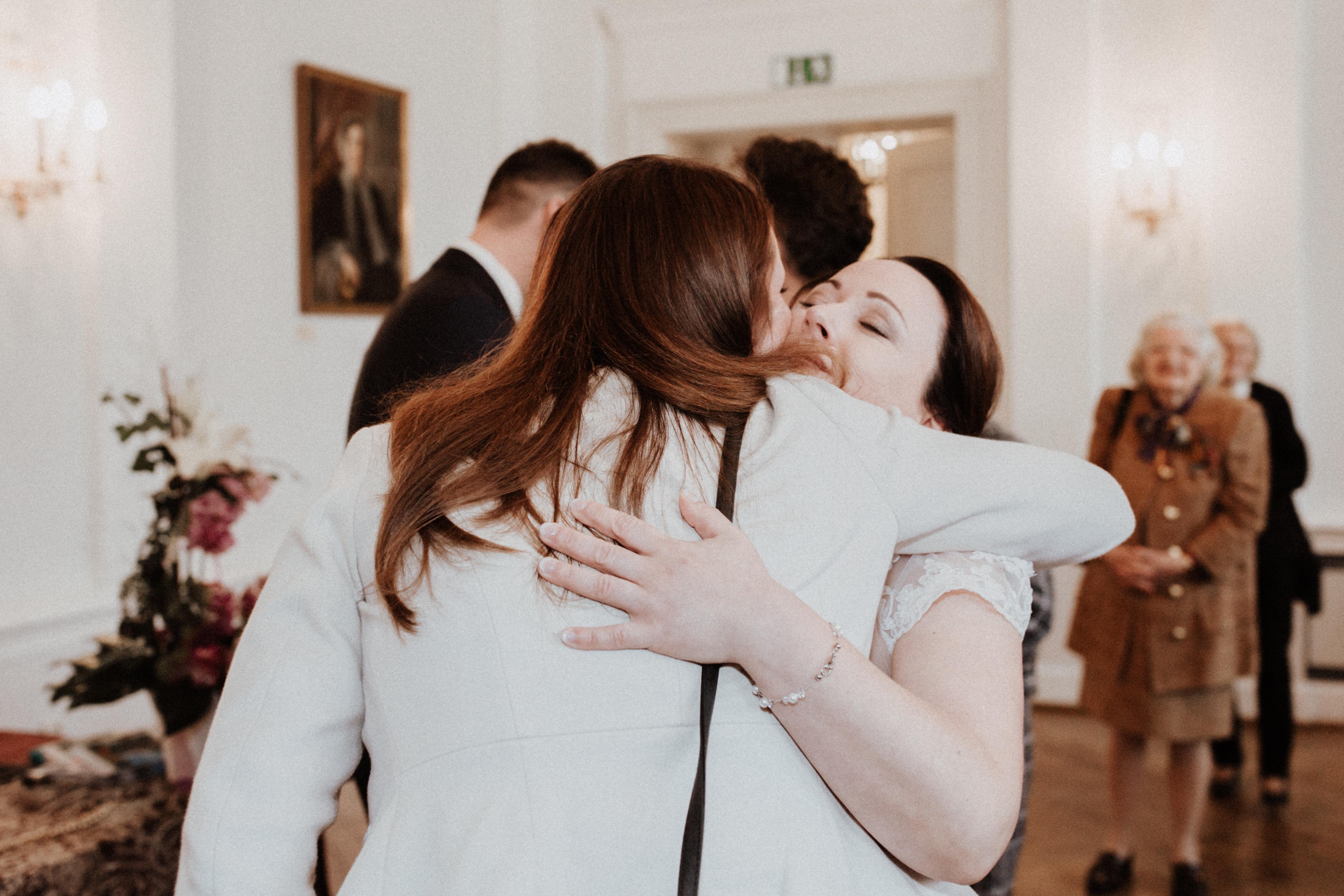 URBANERIE_Daniela_Goth_Hochzeitsfotografin_Nürnberg_Fürth_Erlangen_Schwabach_171007_0376