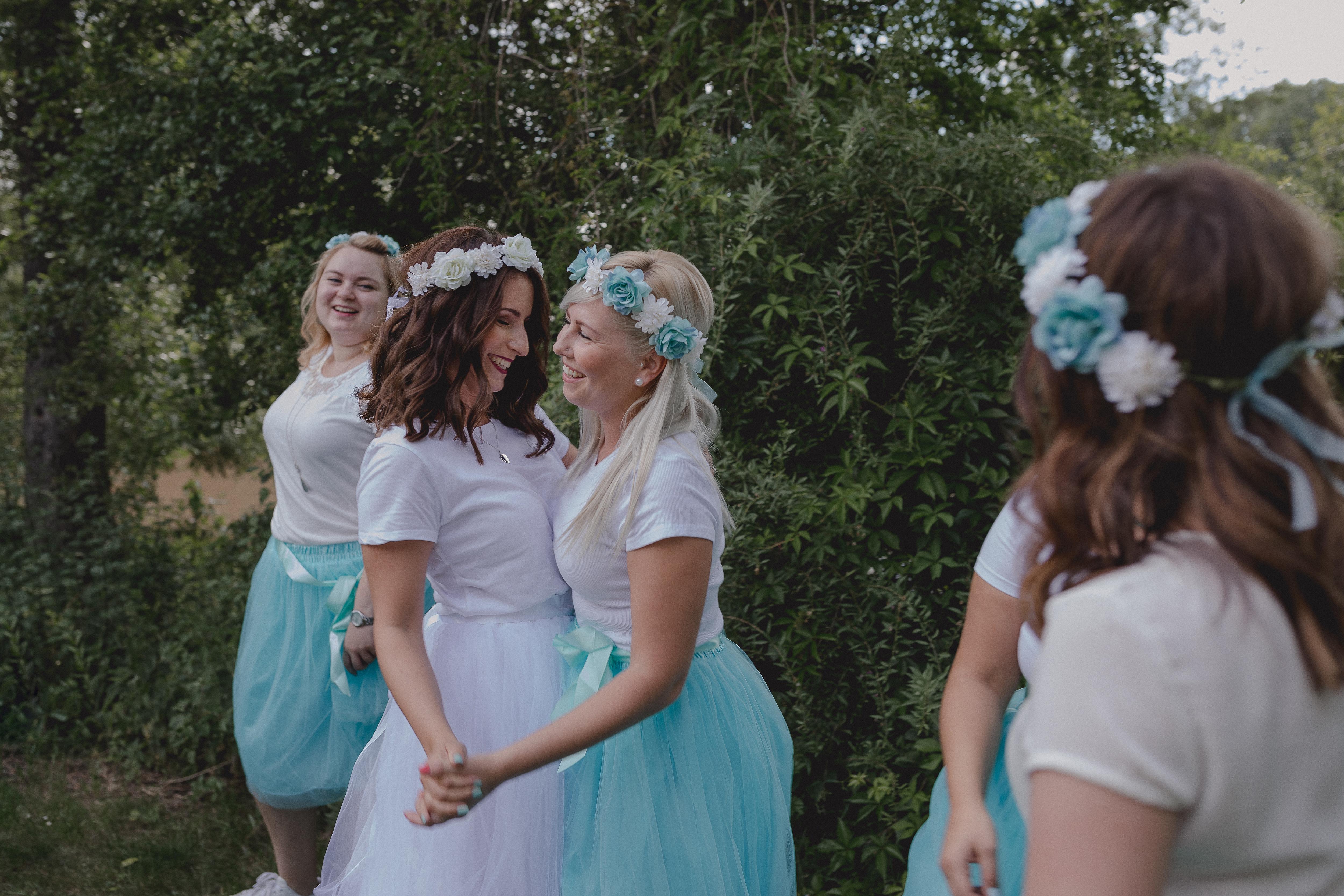 URBANERIE_Daniela_Goth_Hochzeitsfotografin_Nuernberg_Fuerth_Erlangen_180602_0214