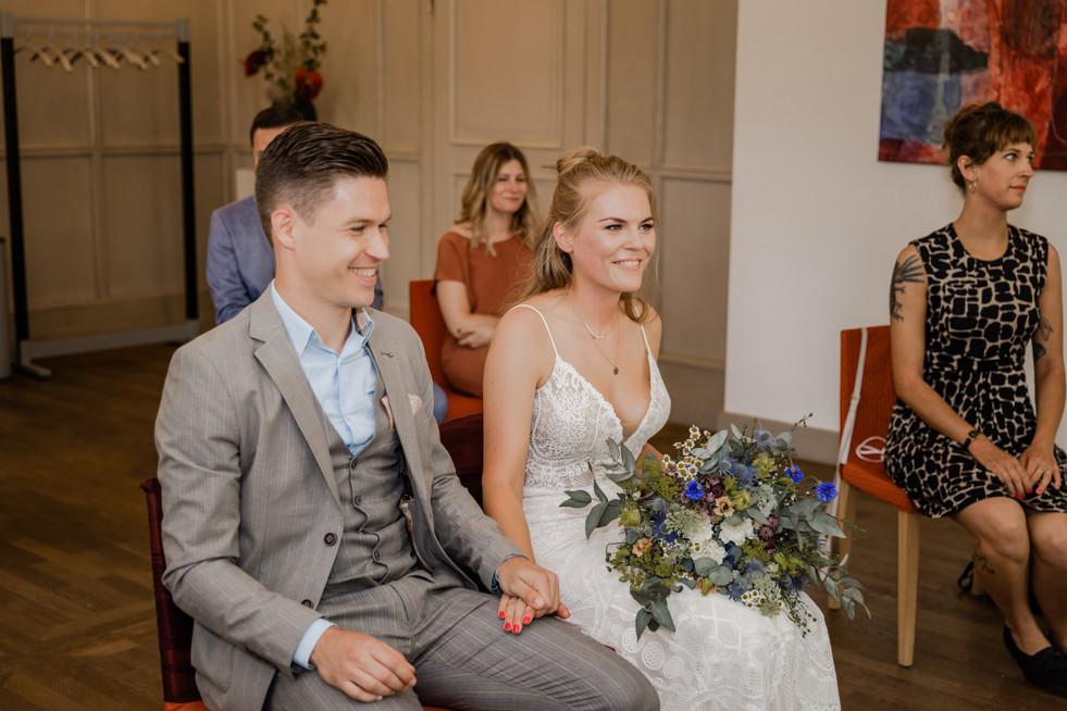 Hochzeitsfotograf_URBANERIE_Daniela_Goth_Bayern_Schwabach_Stein_210703_2021_07_03_IMG_5151