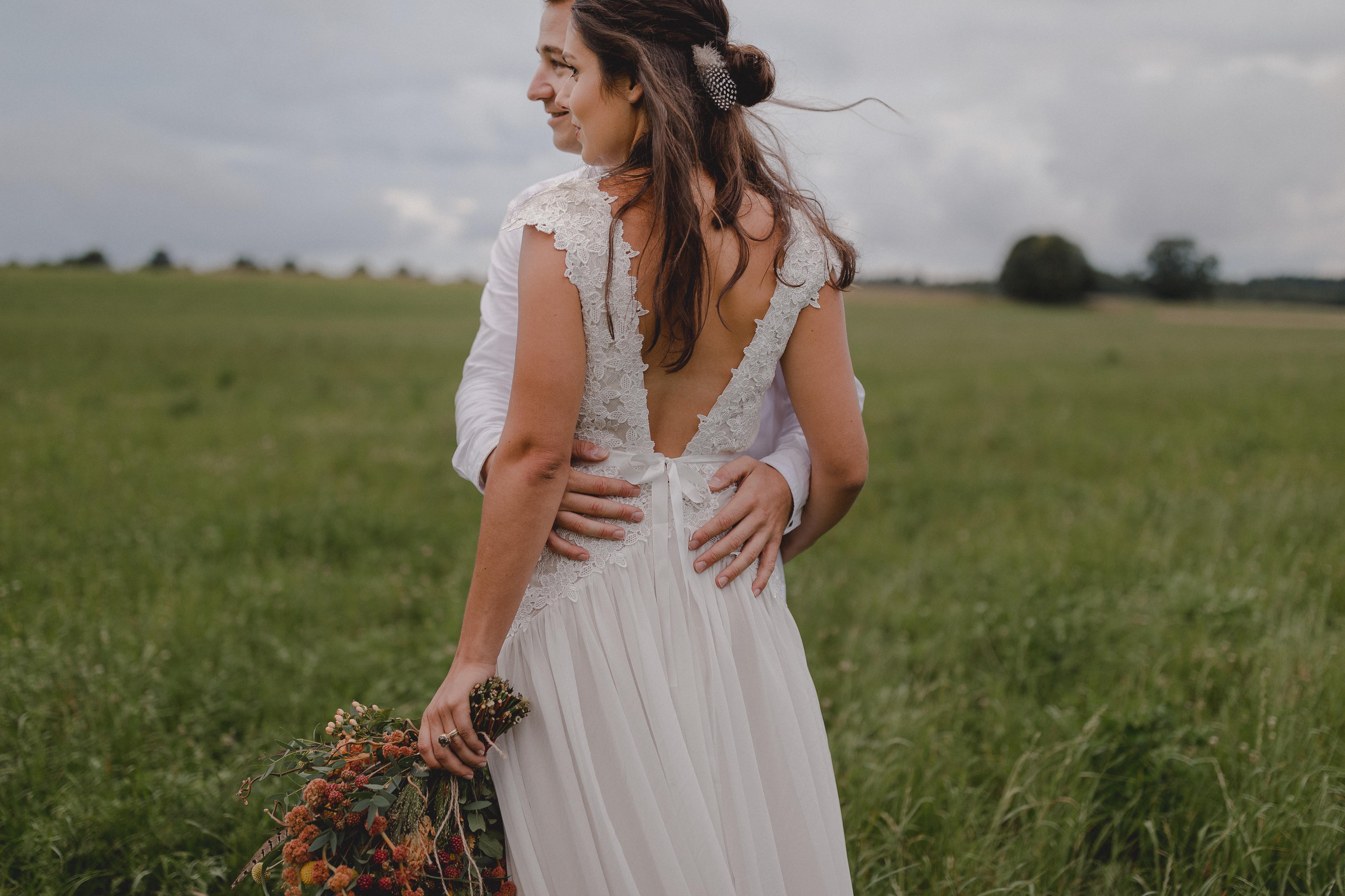 URBANERIE_Daniela_Goth_Vintage_Hochzeitsfotografin_Nuernberg_Fuerth_Erlangen_180721_0318