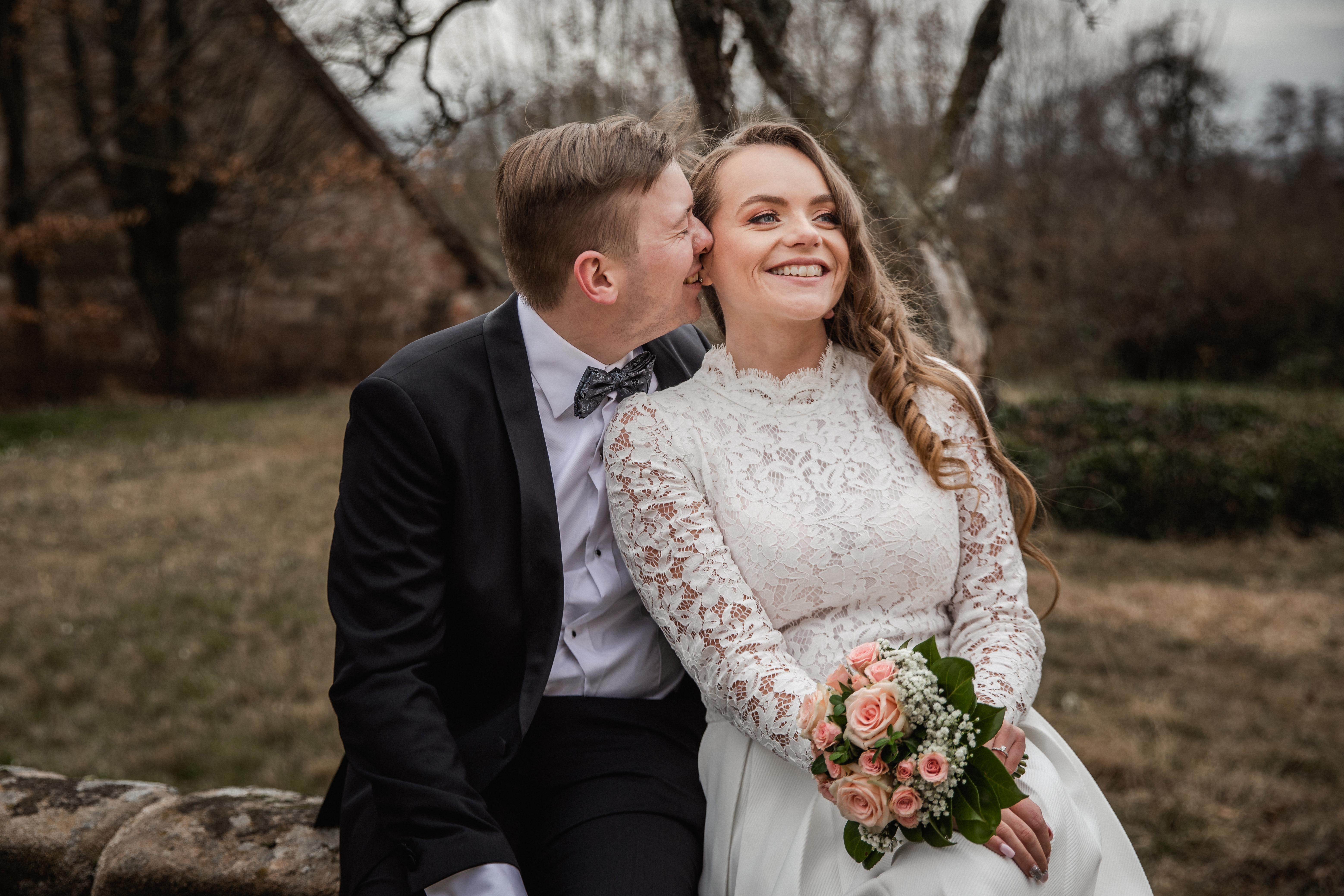 Hochzeitsfotograf-Grossgruendlach-Standesamt-Hallerschloss-Urbanerie-Stazija-und-Michael-093