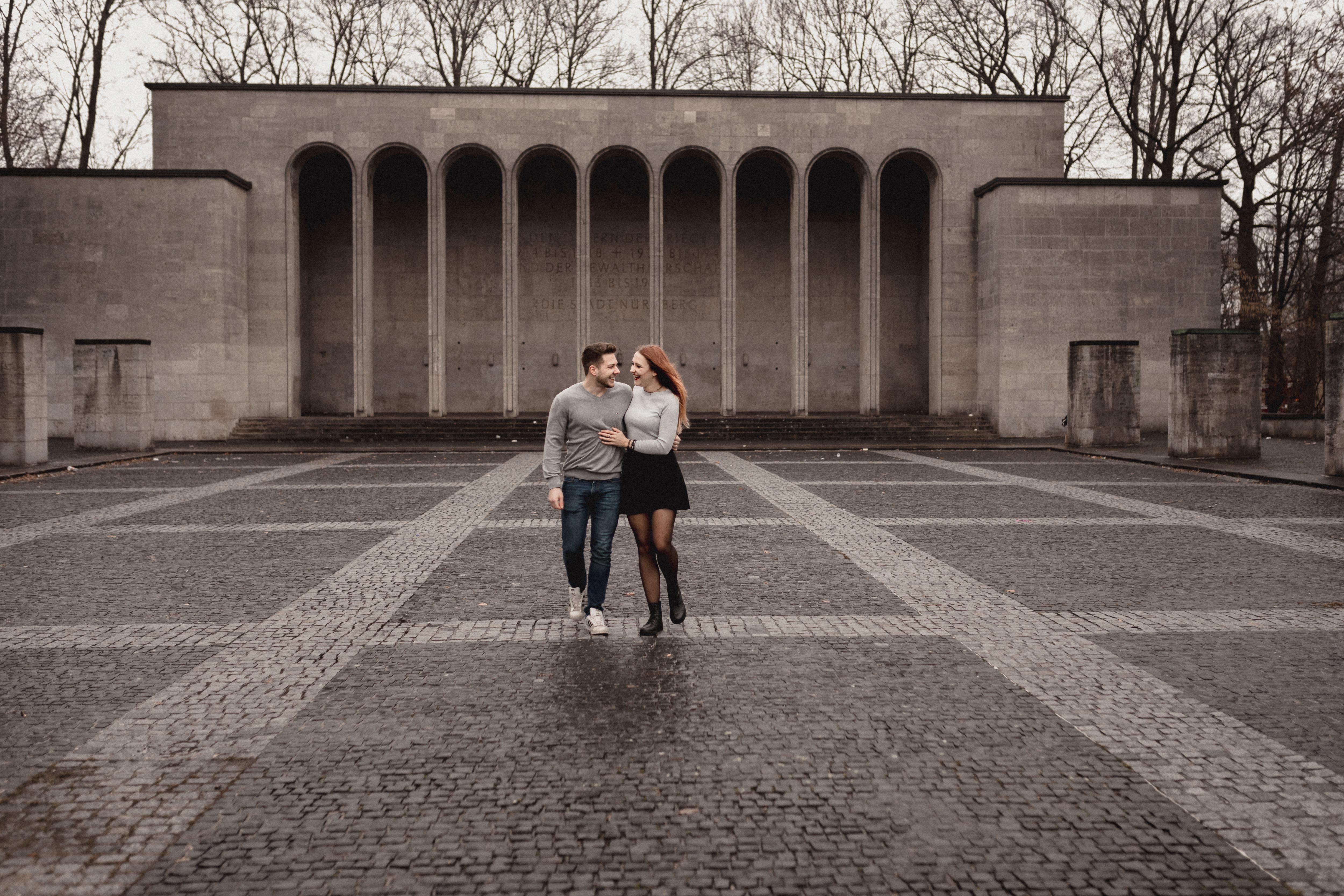 URBANERIE_Daniela_Goth_Paarfotografin_Nürnberg_Fürth_Erlangen_Schwabach_180128_0058