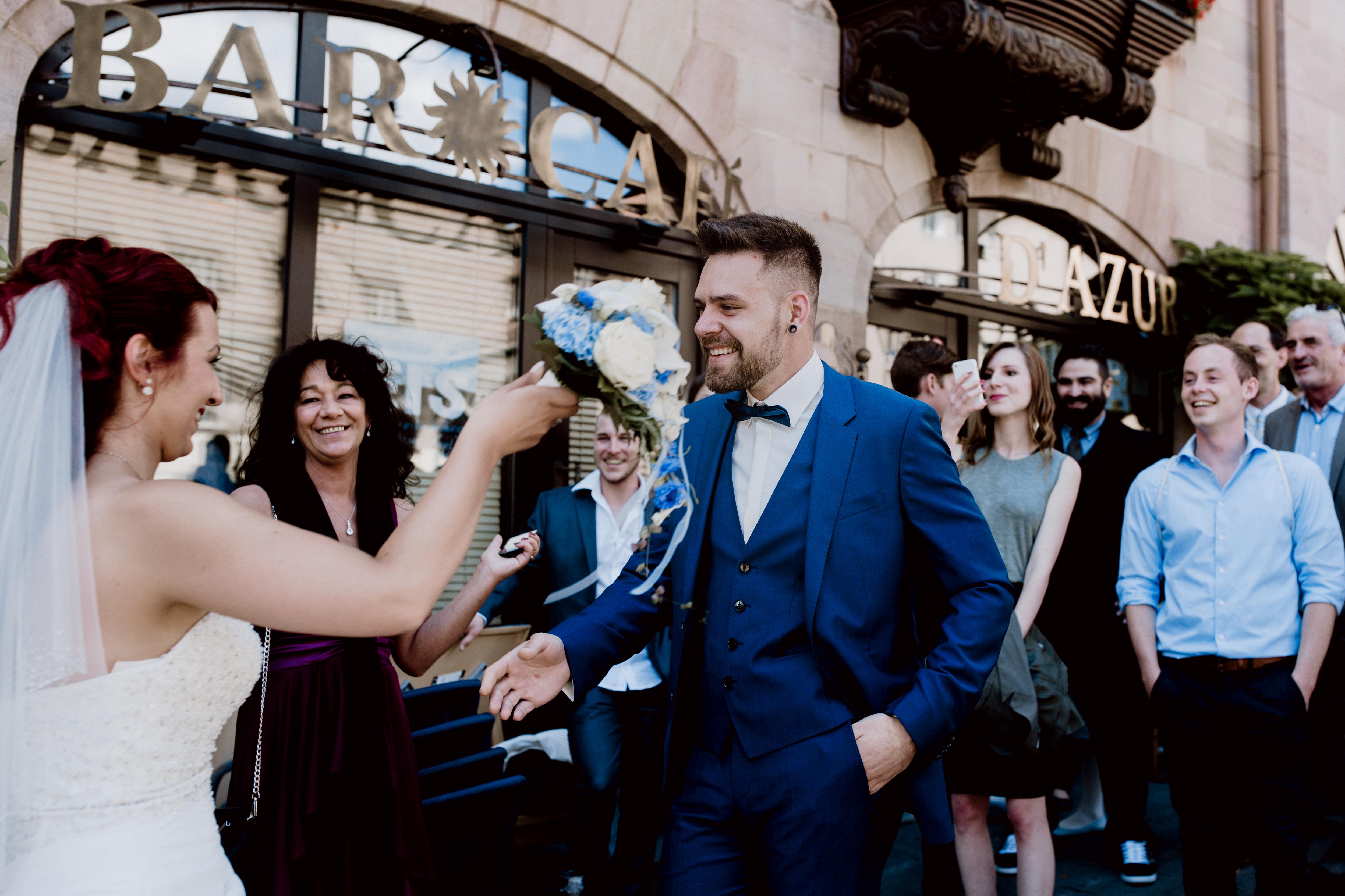 URBANERIE_Hochzeitsfotografin_Nürnberg_Fürth_Erlangen_Schwabach_170630_0074