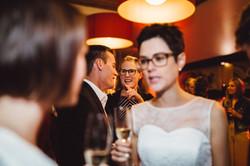 URBANERIE_Daniela_Goth_Hochzeitsfotografin_Nürnberg_Fürth_Erlangen_Schwabach_171028_0080